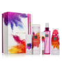 Rituals Holi Playful Collection